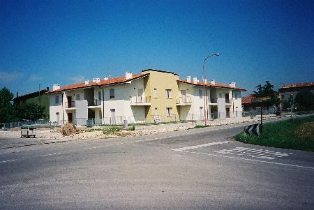 01 Condominio Arcole