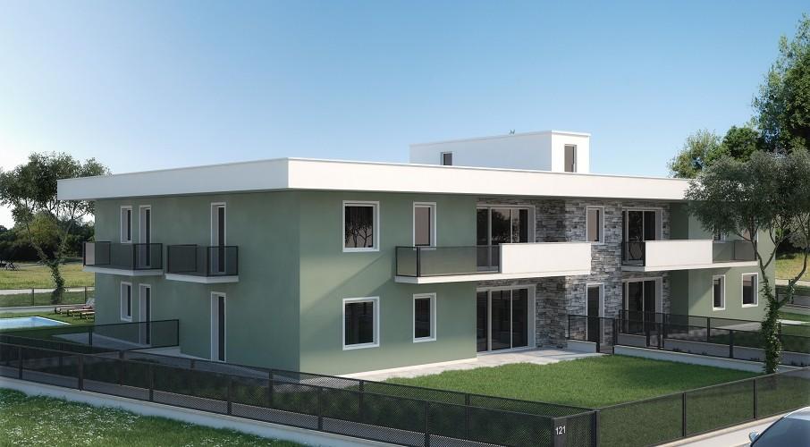 edil-pasquali-condominio-ciresare-5-zevio-vista_fronte