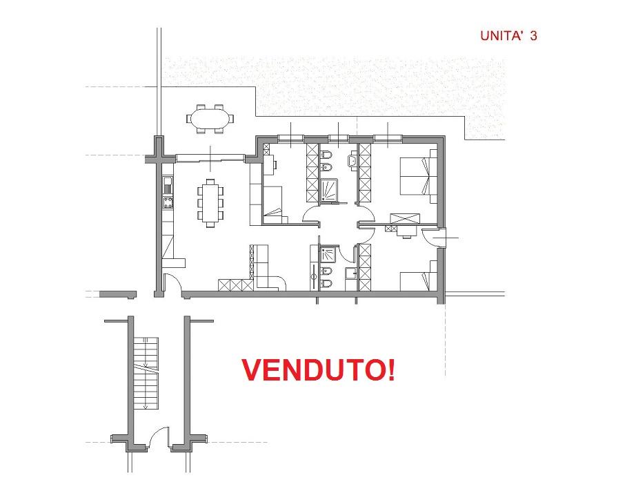 EdilPasquali_Ciresare5_Zevio_appartamento_3_venduto