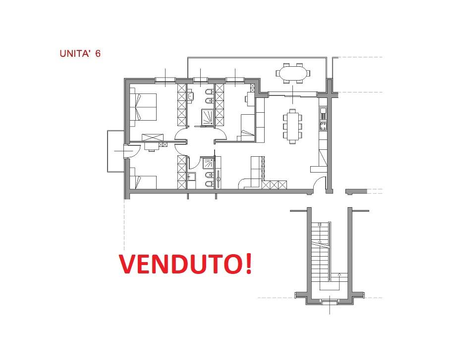 EdilPasquali_Ciresare5_Zevio_appartamento_6venduto