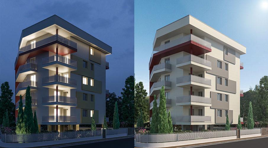 condominio-residenza-da-vinci-esterni-fronte-verona-edilpasquali