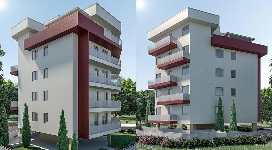condominio-residenza-da-vinci-esterni-retro-verona-edilpasquali