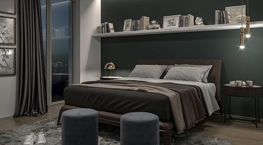 condominio-residenza-da-vinci-verona-camera-da-letto-edilpasquali