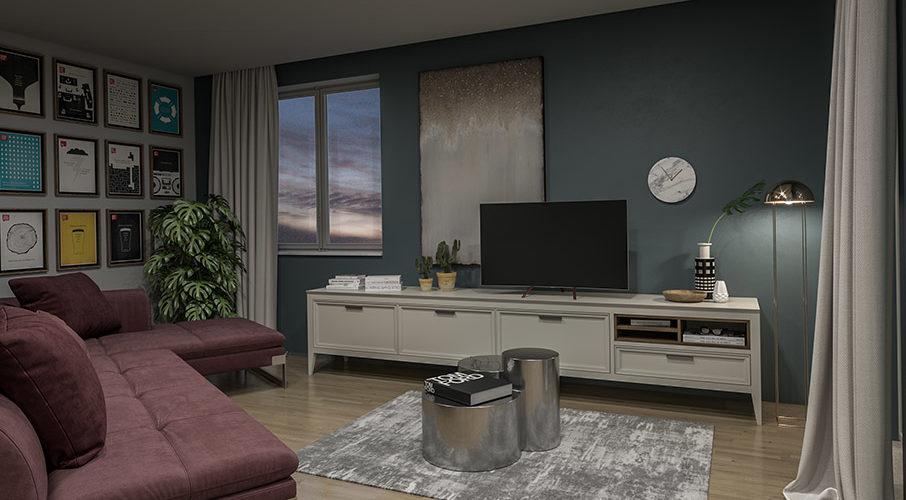 condominio-residenza-da-vinci-verona-soggiorno-edilpasquali