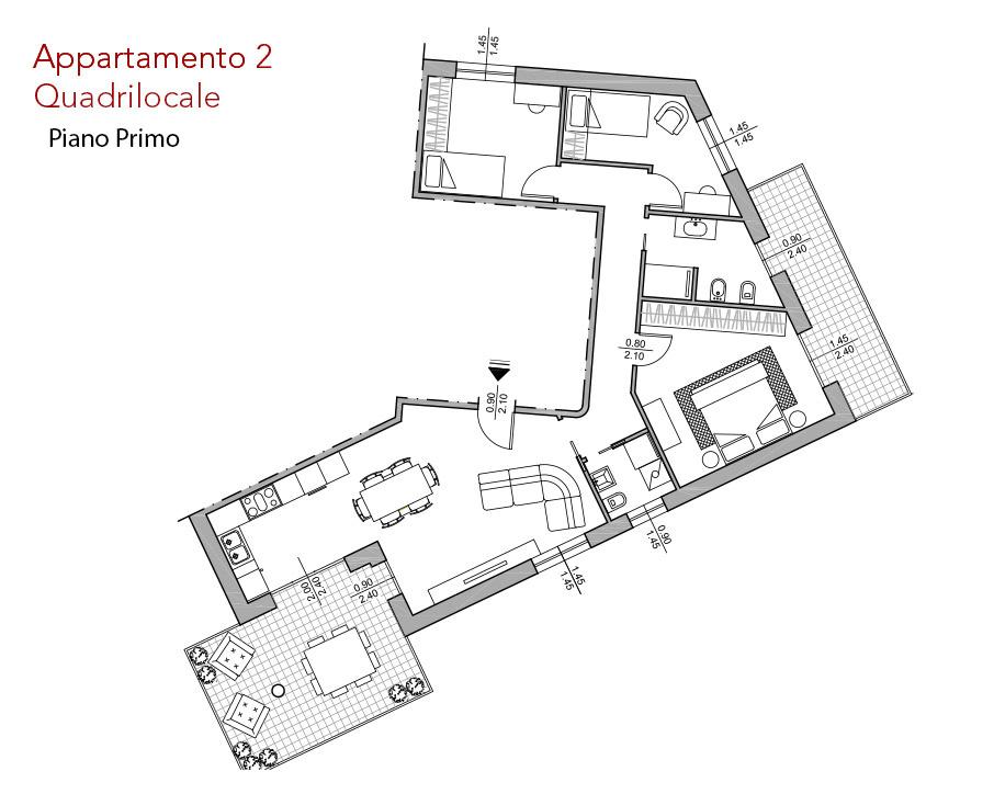 quadrilocale-da-vinci-appartamento-2