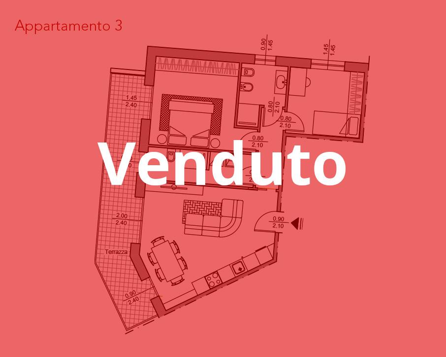 condominio-residenza-da-vinci-verona-appartamento-3-pianta-arredata-edilpasquali