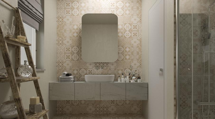condominio-residenza-longhena-bagno-edilpasquali-906x500