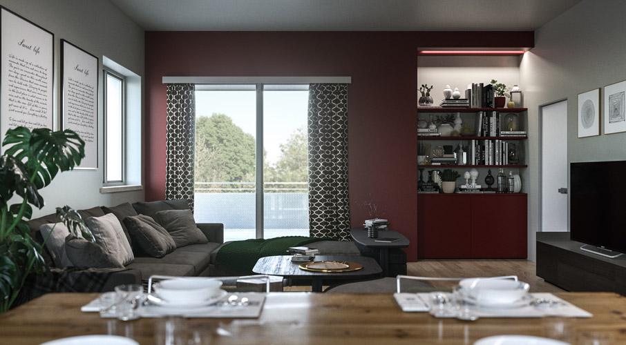 condominio-residenza-longhena-cucina-edilpasquali-906x500