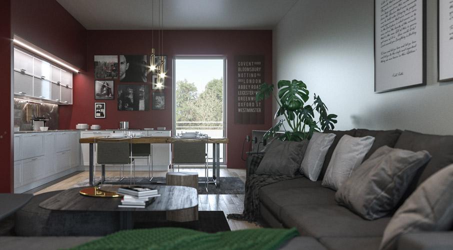 condominio-residenza-longhena-soggiorno-edilpasquali-906x500